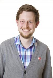 Neil Ormerod. Kandidat till landstingsfullmäktige, kommunfullmäktige och riksdagen.